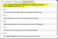 Post_Function_ScreenShot.PNG