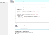 grv-script-field-config.png