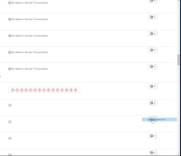 error_loading_listeners_log_results.jpg