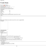 2 - Result of clicking menu option.png